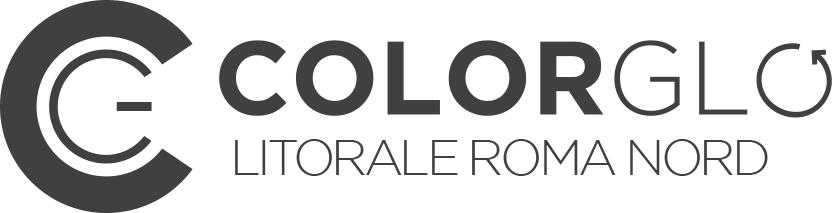 Color Glo Litorale Roma Nord